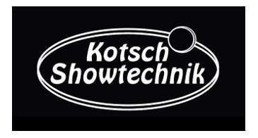 Kotsch Showtechnik