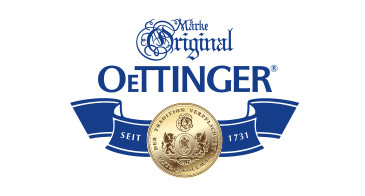 Original Oettinger