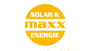 maxx-solar